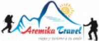 Aremika Travel - www.aremikatravel.com