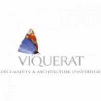 Viquerat Décoration & Architecture d'Intérieur SA - www.architecte-decoration-interieur.ch