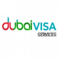 Dubai Visa Services - www.dubaivisaservices.co.uk