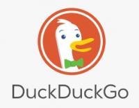 DuckDuckGo - www.duckduckgo.com