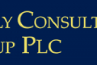 Healy Consultants - www.healyconsultants.com