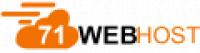 71 Web Host - www.71webhost.com