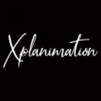 Xplanimation Inc. - www.xplanimation.com