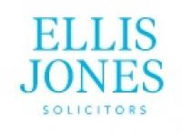 Ellis Jones - www.ellisjones.co.uk