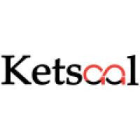 Ketsaal Retails LLP - www.ketsaal.com