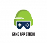 Game App Studio - www.gameappstudio.com