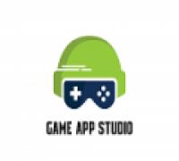 Game App Studio - www.gameappstudio.com