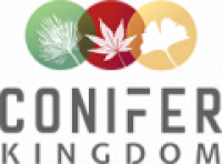 Conifer Kingdom - www.coniferkingdom.com