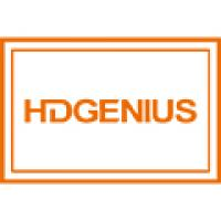 HD Genius - www.hdgenius.com