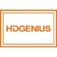 HDGENIUS-120X120.jpg