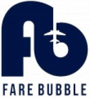 Farebubble - www.farebubble.com