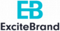 ExciteBrand UK - www.excitebrand.com