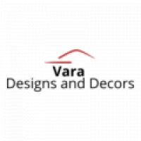 Vara Designs and Decors - www.allinteriorworks.com
