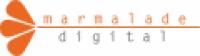 Marmalade - www.marmaladedigital.in