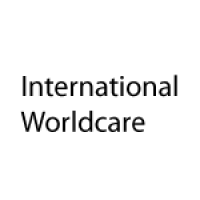 Healthcare International Health Insurance - www.healthcareinternational.com