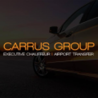 Carrus Group - www.carrusgroup.com