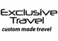 Exclusive Travel - www.exclusivetravel.is