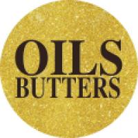 Oils Butters - www.oilsbutters.com