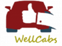 Wellcabs Car Rentals - www.wellcabs.com