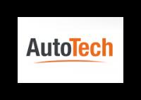 Autotech Slough - www.autotech.uk.net
