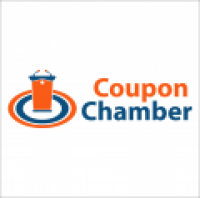 Coupon Chamber - www.couponchamber.com