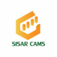 Sisar BV - www.sisar.nl