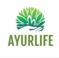 Ayurlife Ayurvedic Pte Ltd - www.ayurlife.sg