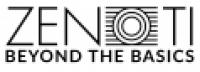 Zenoti - www.zenoti.com