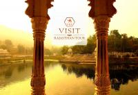 Visit Rajasthan Tour - www.visitrajasthantour.com