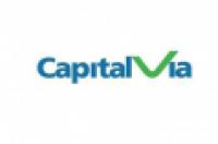 CapitalVia - www.capitalvia.com