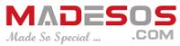 Madesos - www.madesos.com