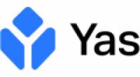 yastech Developments Inc - www.yastech.ca