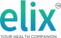 Elix - www.elix.app