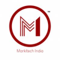 Markitech India - www.markitechindia.com