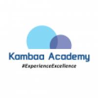 Kambaa Academy - www.kambaaacademy.com