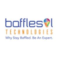 Bafflesol Technologies - www.bafflesol.com