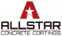 AllStar Concrete Coatings - www.allstarconcretecoating.com