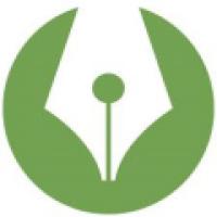 SignDesk - www.signdesk.com