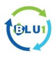 Blu1 Skip Hire - www.blu1skips.co.uk