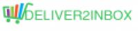 Deliver2inbox - www.deliver2inbox.com