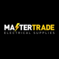 Mastertrade Supplies Ltd - www.mastertrade.co.uk