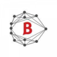 Blockchain Expert Solutions - www.blockchainexpertsolutions.com