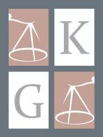 George K. Konstantinou Law Firm - www.gk-lawfirm.com
