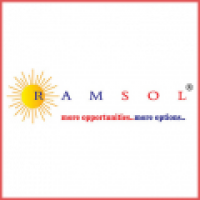 Ramsol Recruitment Consultants - www.ramsol.in
