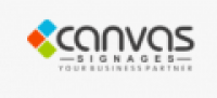 Canvas Signages - canvassignages.com