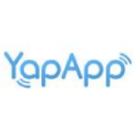 YapApp India Private Limited - www.yapapp.net