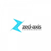 Zed-Axis Technologies Pvt. Ltd. - www.zedaxis.com