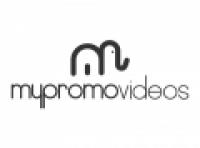 Mypromovideos - www.mypromovideos.com