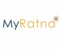 Myratna - www.myratna.com