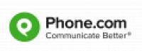 Phone.com - www.phone.com